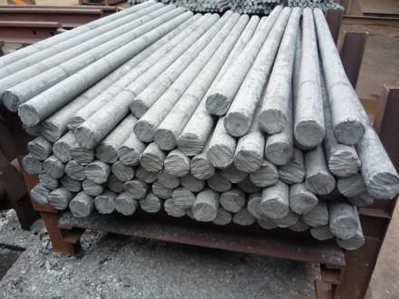 colada horizontal barra de acero