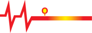 Hormesa Group